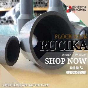 flock-sock-1-14x12-r
