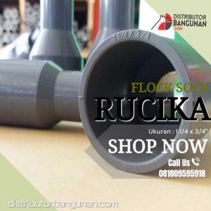 flock-sock-1-14x34-r