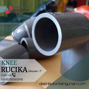 knee-1-r