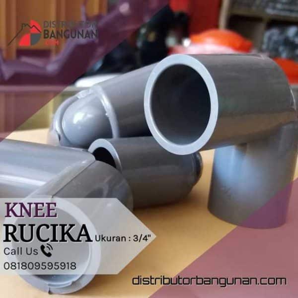 knee-34-r