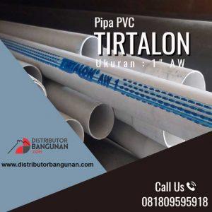 tirtalon-aw-1