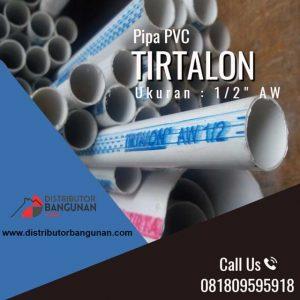 tirtalon-aw-12