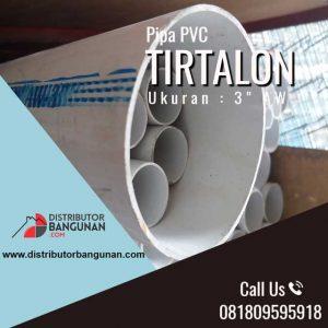 tirtalon-aw-3