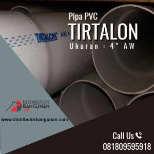 tirtalon-aw-4