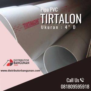 tirtalon-d-4