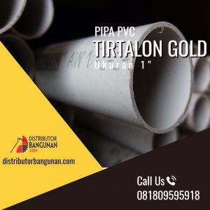 tirtalon gold aw 1