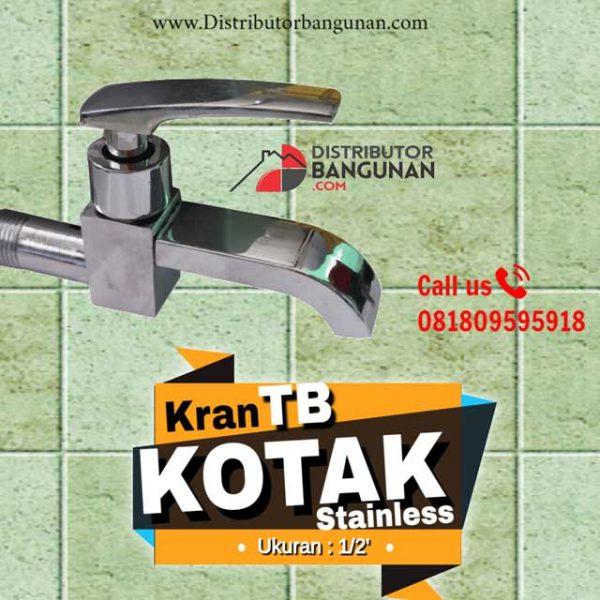 Kran-TB-1per2-Stainles-Minimalis-KOTAK