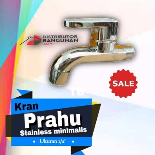 Kran-TB-1per2-Stainles-Minimalis-PRAHU