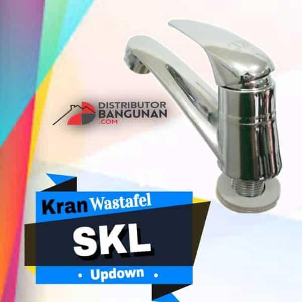 Kran-Wastafel-SKL-Updown