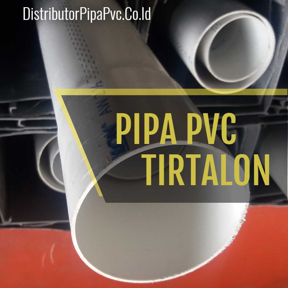 Pipa Tirtalon
