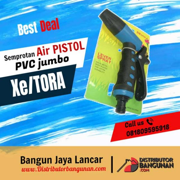 Semprotan-Air-Pistol-PVC-Jumbo-XE-TORA