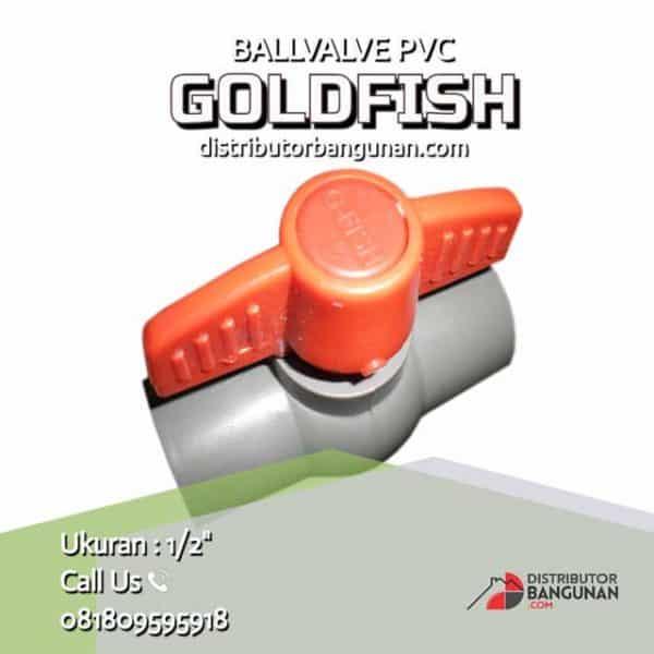 ballvalve-12-pvc