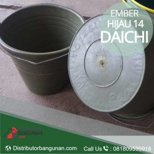 ember-14-daichi