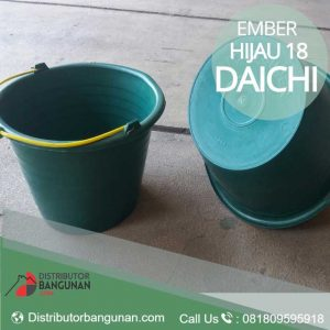 ember-18-daichi