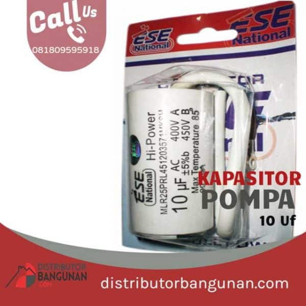 kapasitor-pompa-2