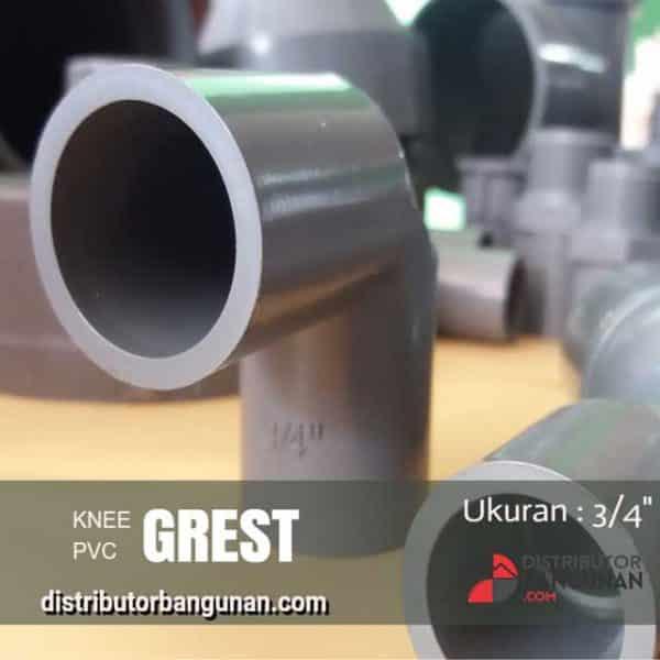 knee-34-grest
