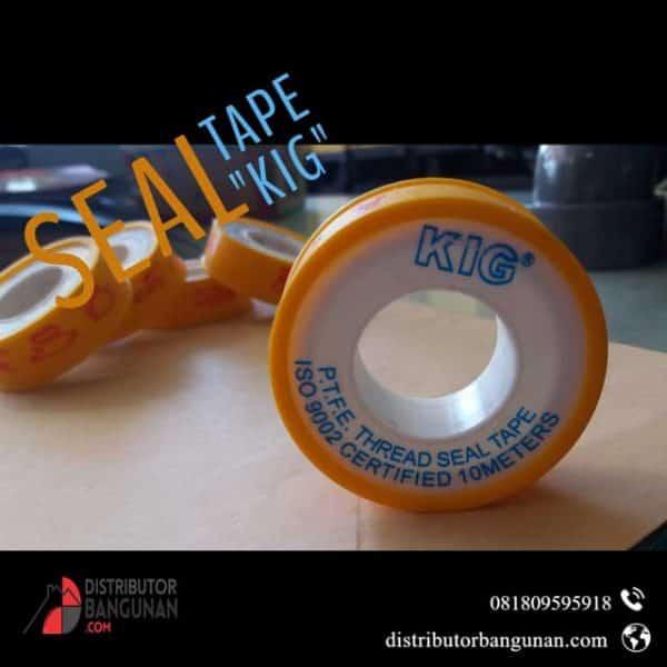 seal-tape-kig