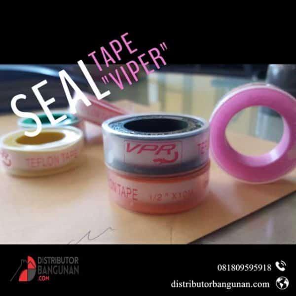 seal-tape-vpr