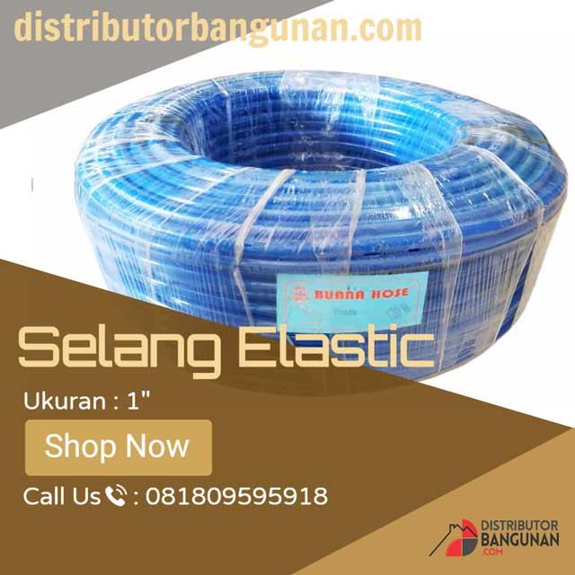 selang-elastic-1''