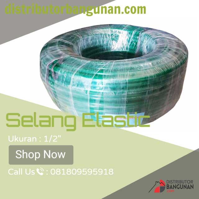 selang-elastic-12''