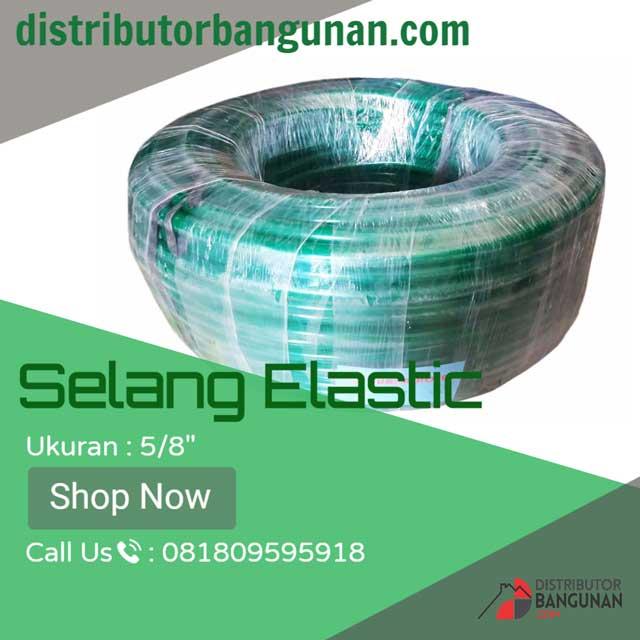 selang-elastic-58''