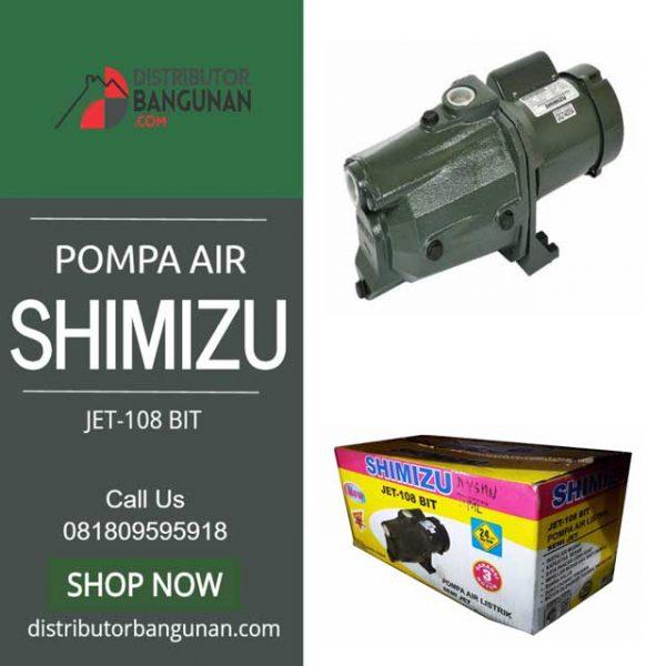 shimizu-108-bit