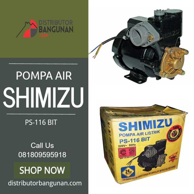 shimizu-116-bit