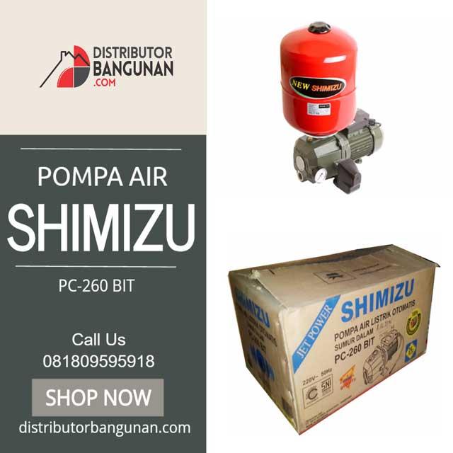shimizu-260-bit