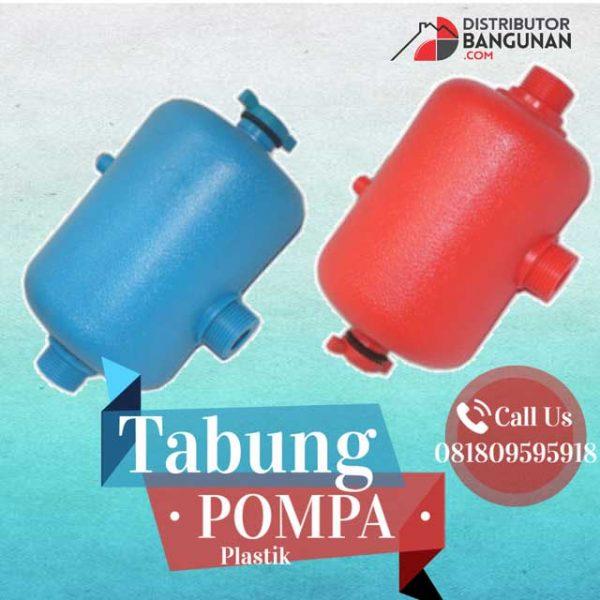 tabung-pompa-plastik