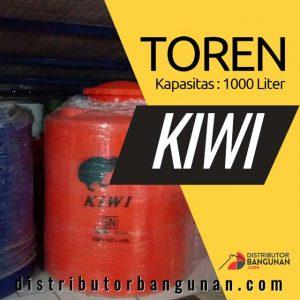 toren-1000-kiwi-ORN