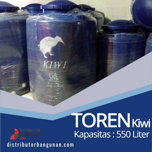 toren-550-kiwi-BR