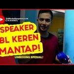Hadiah Speaker JBL Keren! Gimana Caranya??